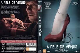 A Pele de Vênus. - Pesquisa Google