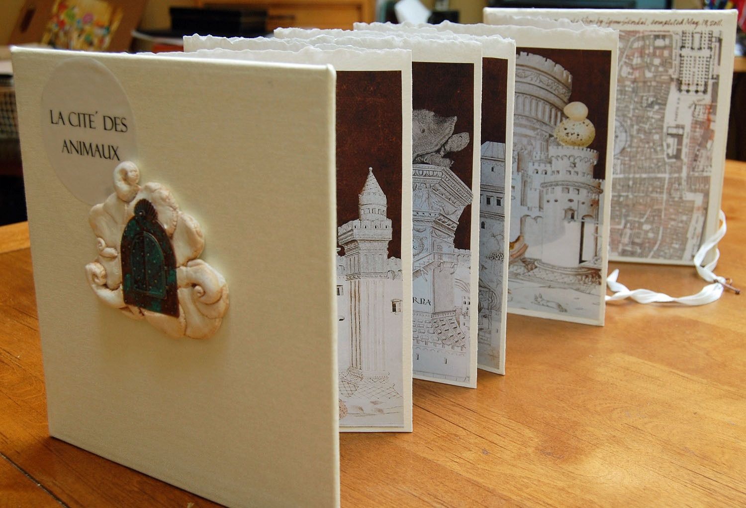 Book Art Projects Some Paperwork By Lynn Skordal Book Art Projects Altered Book Art Book Art