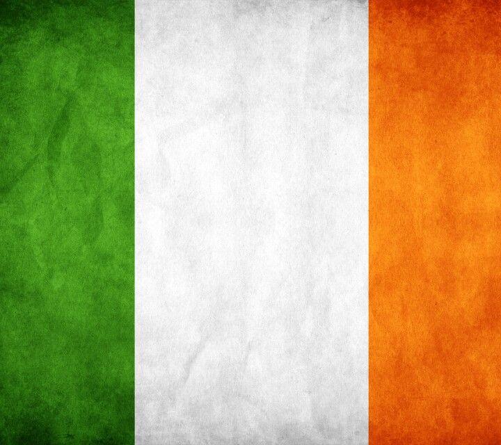 My Phone Background The Irish Flag Irish Flag Irish Irish
