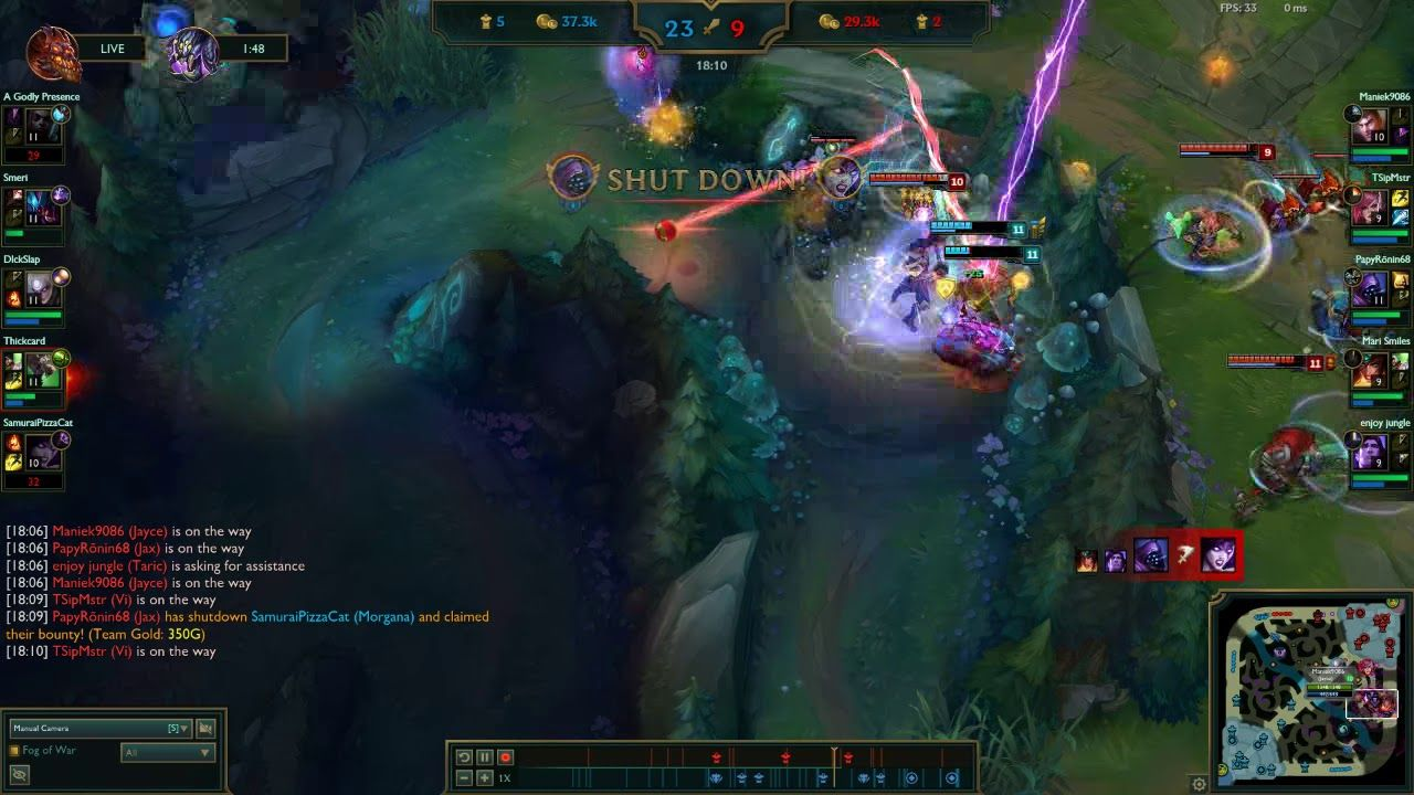 Pin by Scarlet Nossna on League of Legends | Games, League of