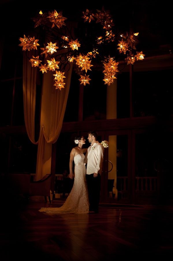 Wedding Photographer Sascha Gluck