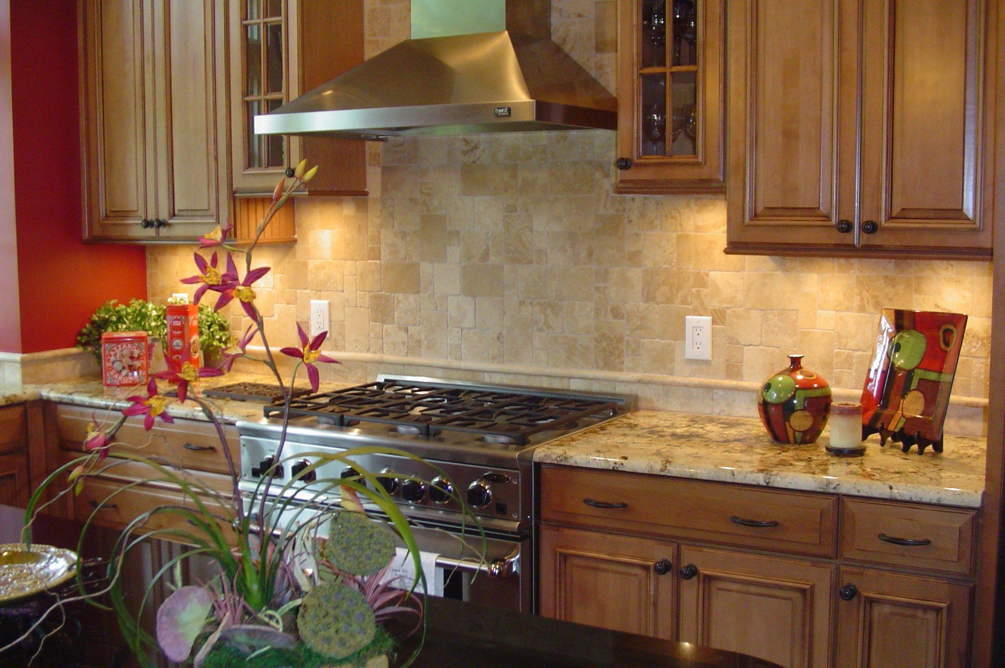 Description Kitchen Interior Design Remodeling Ideas Home