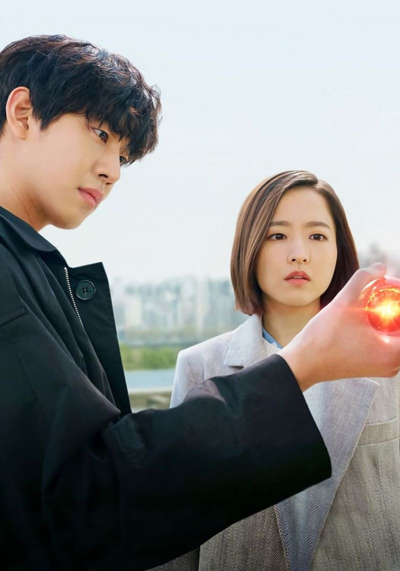 Nonton Drama Korea Abyss : nonton, drama, korea, abyss, Abyss, Ideas, Seop,, Korean, Drama,, Young