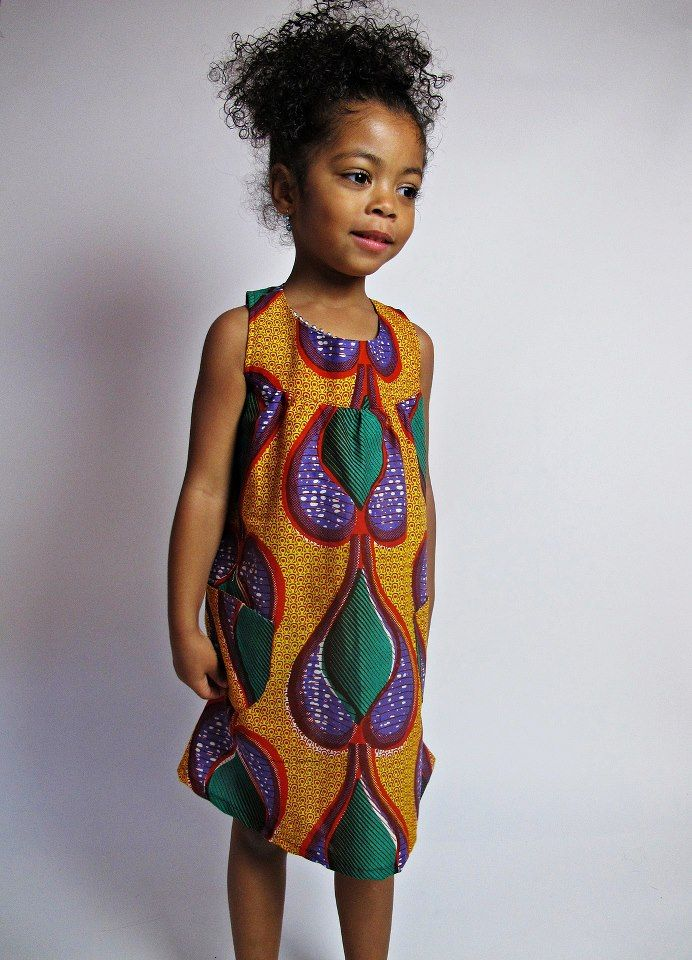 Lastest Some Of Kalikawes Garments Even Use Indigenous Tanzanian Fabrics Like The Khanga And Kitenge &quotI Make Dresses, I Cater Mostly For Women,&quot Kalikawe Explains, &quotand I Do Jewelry And Also Sandals, Which Have All Got An Influence Of