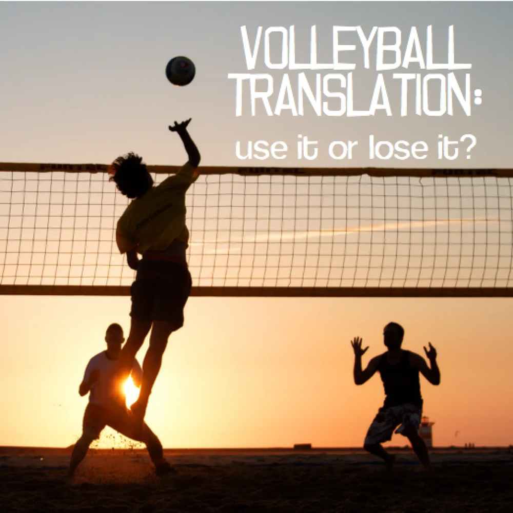 Volleyball Translation In 2020 Sports Photography Tips Sports Photography Volleyball