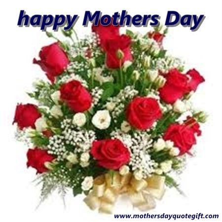 8 Best Mothers Day Flowers Inexpensive Flowers For Mom Happy