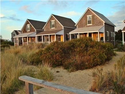 Truro Cape Cod Vacation Rental Weneedavacation Com Id 24006 Cape Cod Truro Cabins And Cottages