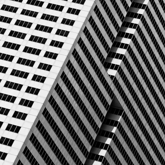 Tumble Together by Thomas Hawk, via Flickr