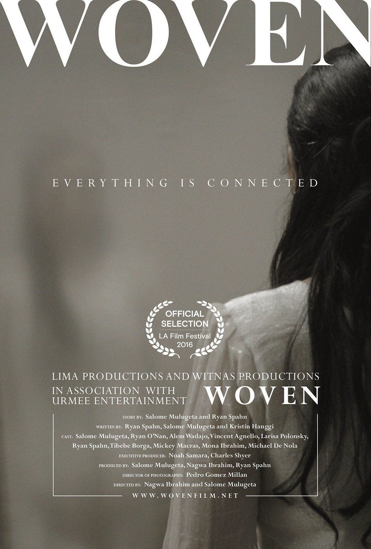 watch look again online for cinerill cinerill watch woven no registration no credit card only at cinerill largest online movie database updated everyday