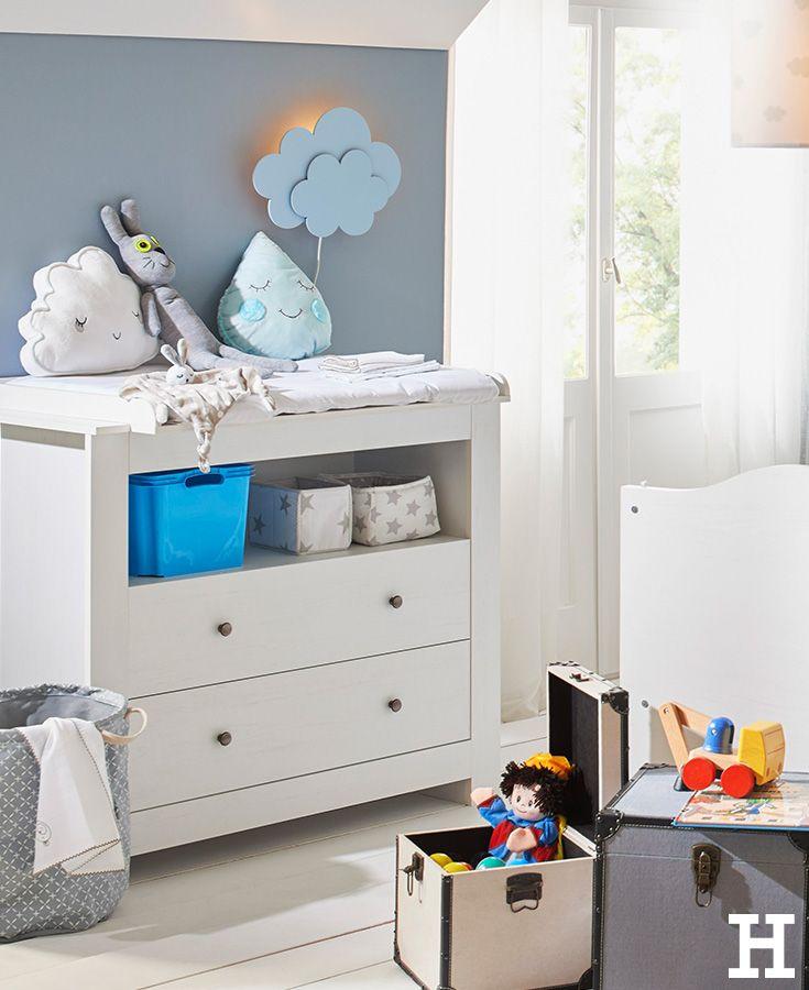 Kinderzimmer Landhausstil wickelkommode baby kinderzimmer landhausstil und babyzimmer