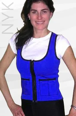 37++ Are weighted vests good for osteoporosis information
