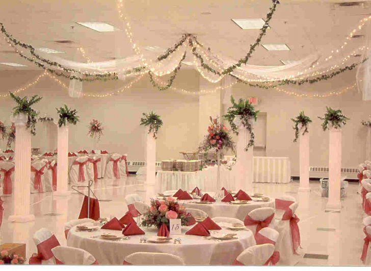 Unique Wedding Decorations Unique Wedding Decoration Ideas