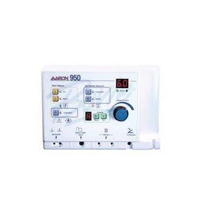 bovie aaron 950 electrosurgical unit generating 60 watts of cutting rh pinterest co uk