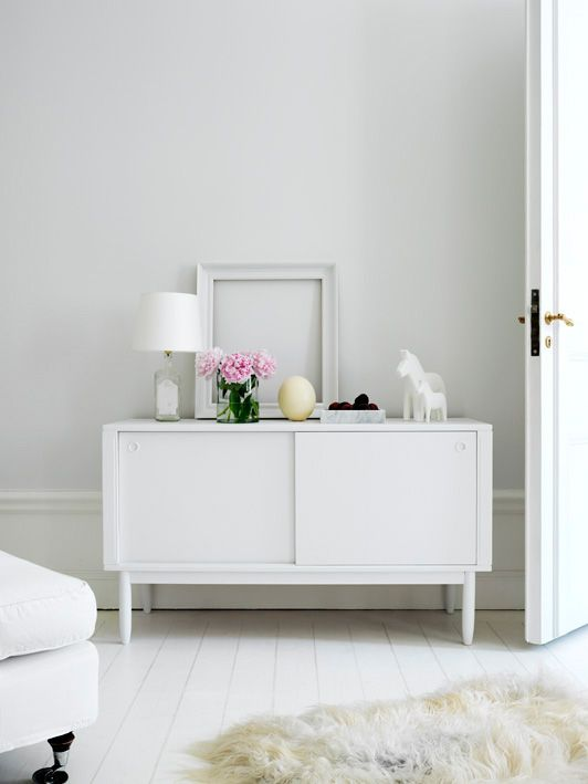 Pin By Gwen Gard On Home Interior Home Interior Design Furniture
