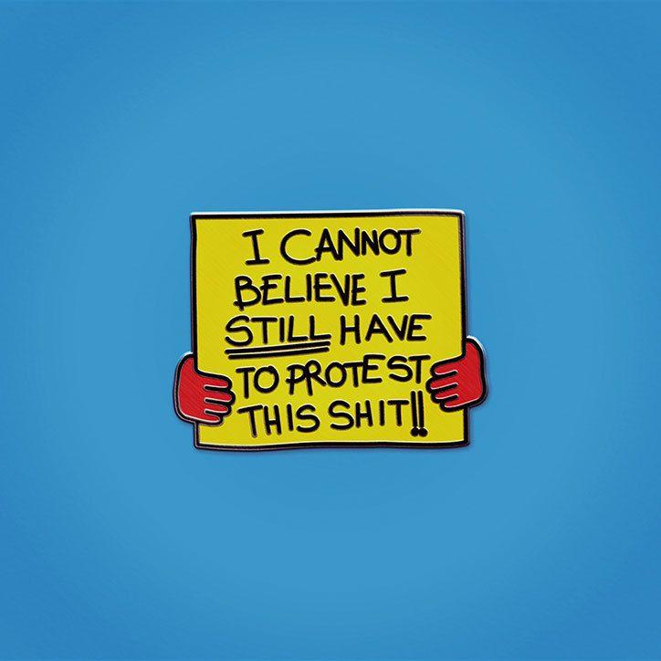 Sagmeister-walsh-trump-pin-badges_protest