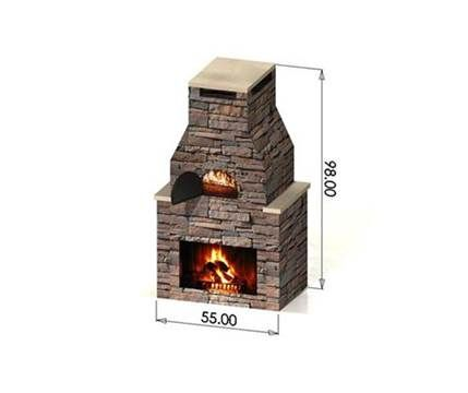 Image Result For Fireplace Pizza Oven Combo Outdoor Fireplace Pizza Oven Pizza Oven Outdoor Backyard Fireplace