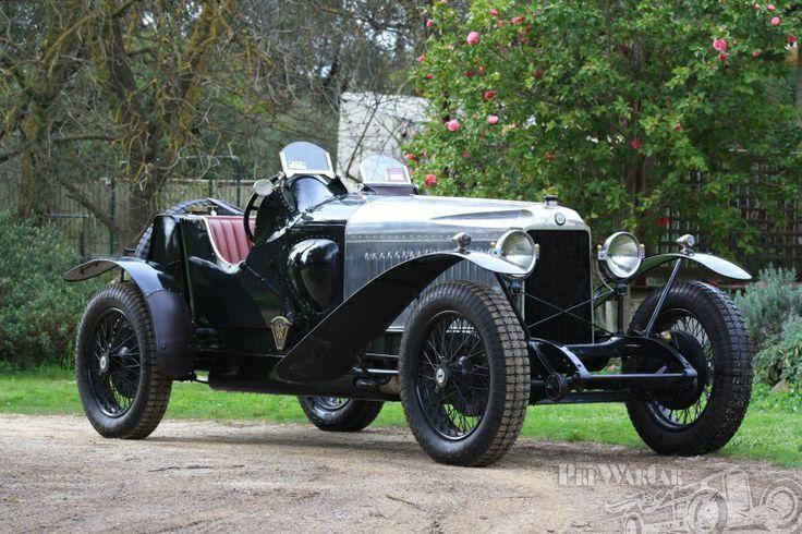 Crossley Cars For Sale In Australia