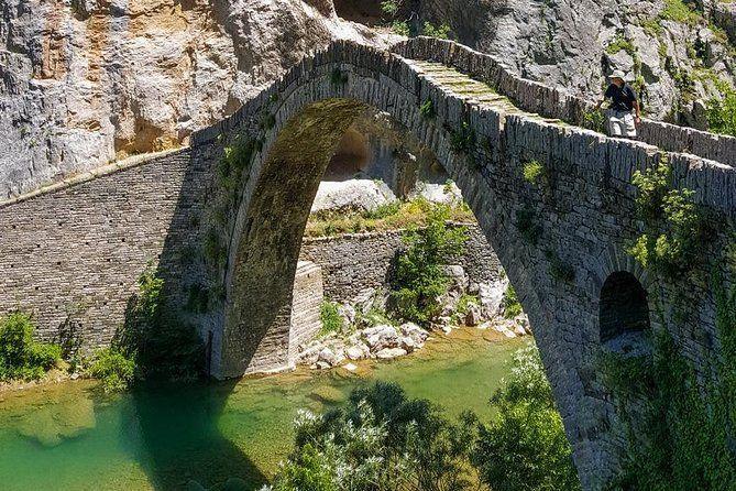 Hiking Adventure in Zagori, Ioannina, Greece | Greece - Lonely Planet #ioannina-grecce Hiking Adventure in Zagori, Ioannina, Greece | Greece - Lonely Planet #ioannina-grecce