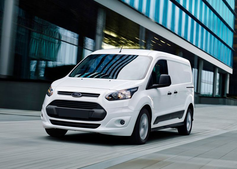 2 0 Ford Transit Engine Ford Transit Ford Engines For Sale