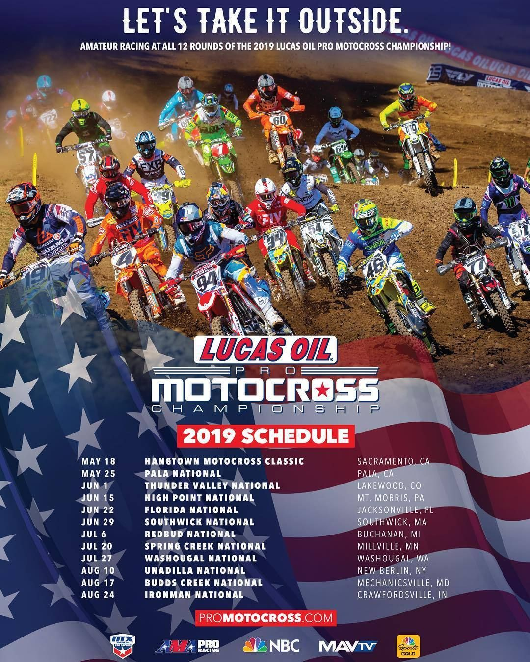 Pin on Motocross Collection