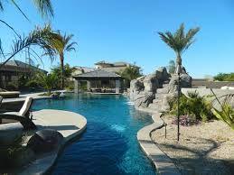 Afbeeldingsresultaat voor lazy river swim pools