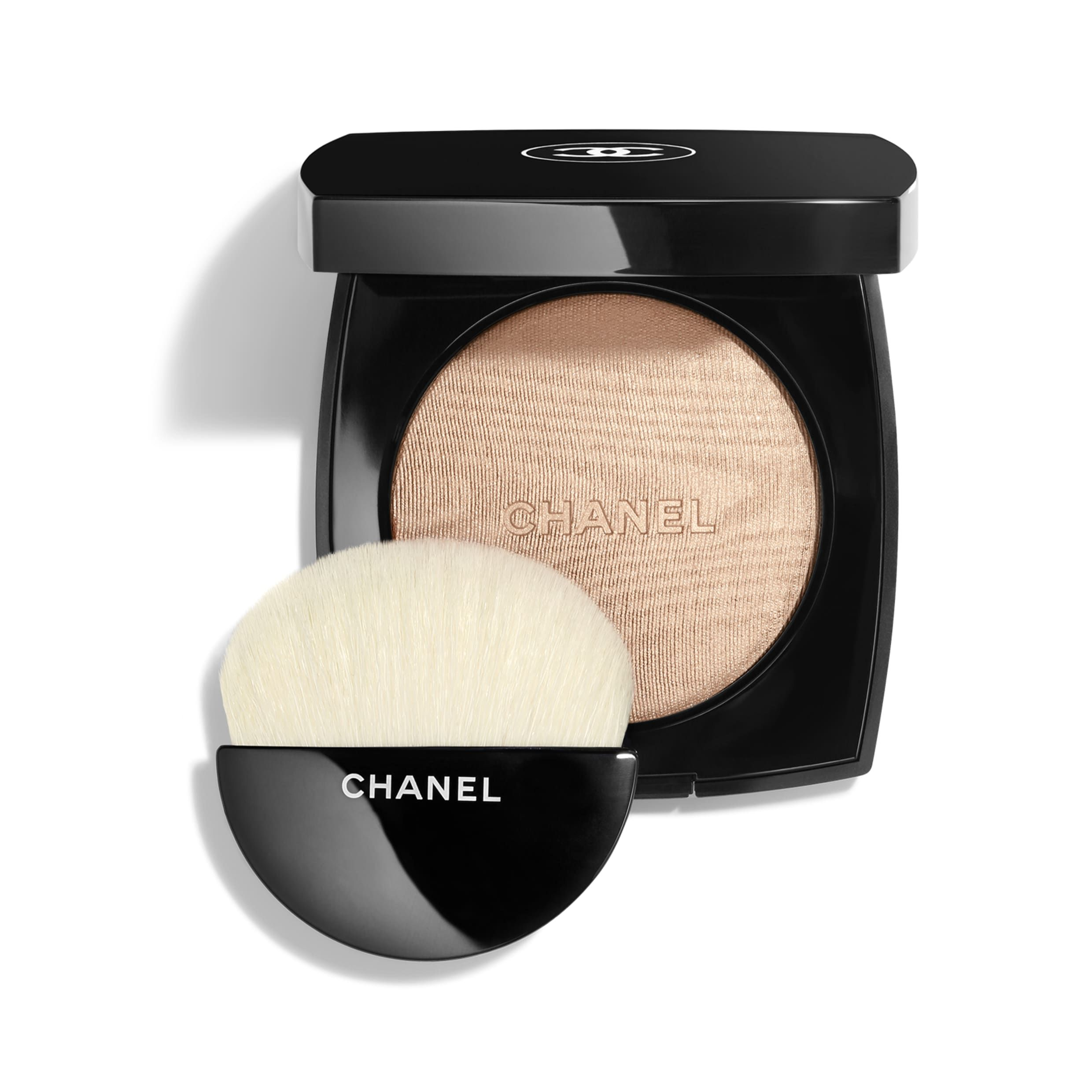 POUDRE LUMIÈRE Highlighting Powder 10 IVORY GOLD