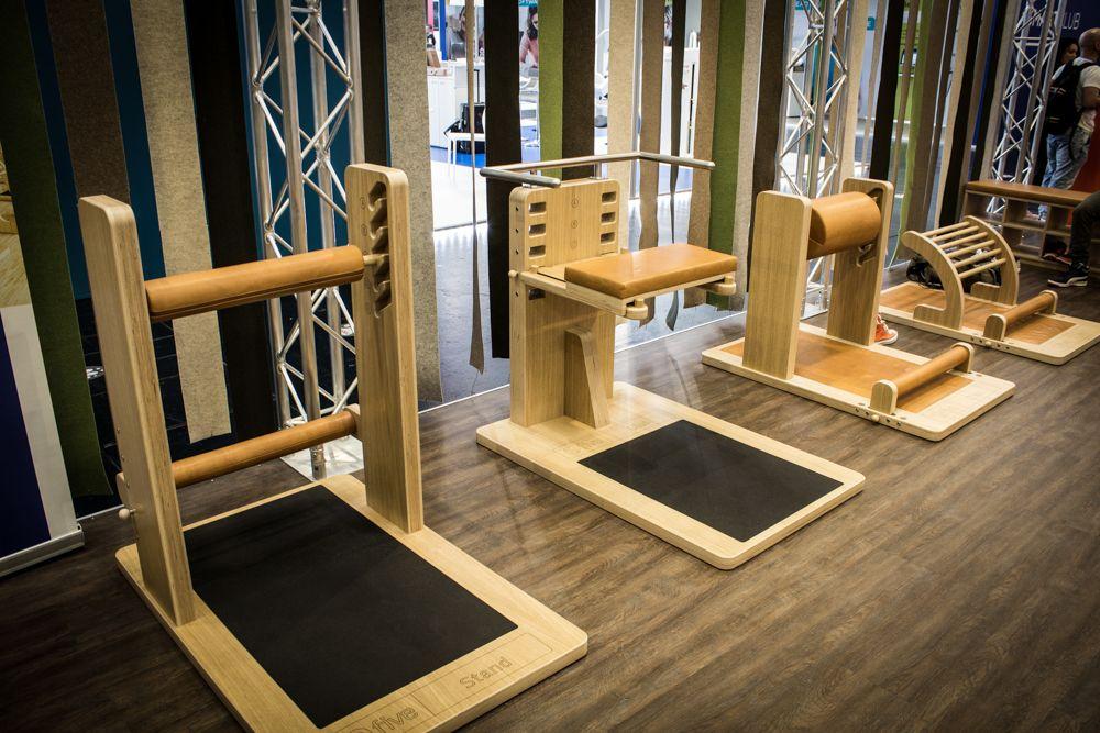 fibo 2016 u2013 die fitness trends 2017 fitness pinterest fitness ideen heim fitnessstudio einrichten
