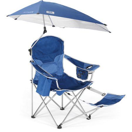 Outstanding Sklz Sport Brella Chair Xtr Silver Products Umbrella Gmtry Best Dining Table And Chair Ideas Images Gmtryco