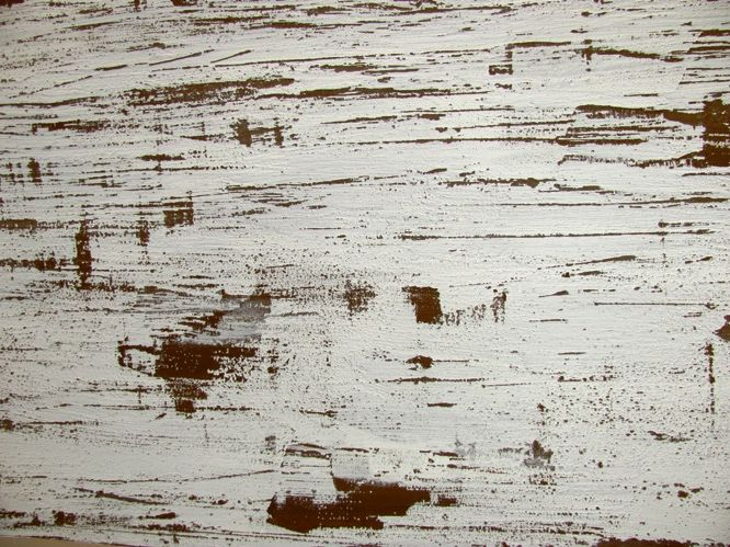 weathered wood wall panels distressed faux wood panels faux walls wall art designs and