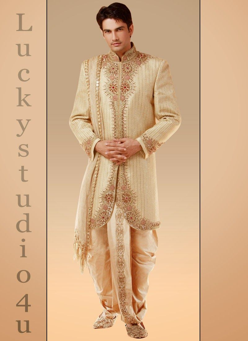 Lucky Studio 4U: New Wedding Groom Dress 2014 Psd File ...