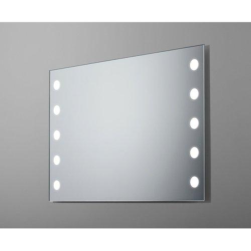Wade Logan Miguel Bathroom Mirror Badezimmerspiegel Spiegel