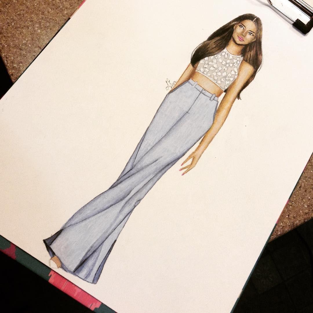 Hey 10k Creator Of All Things Beautiful Bs Fashion Merchandising Design Management Fash Fashion Illustration Dresses Fashion Design Sketches Fashion Design