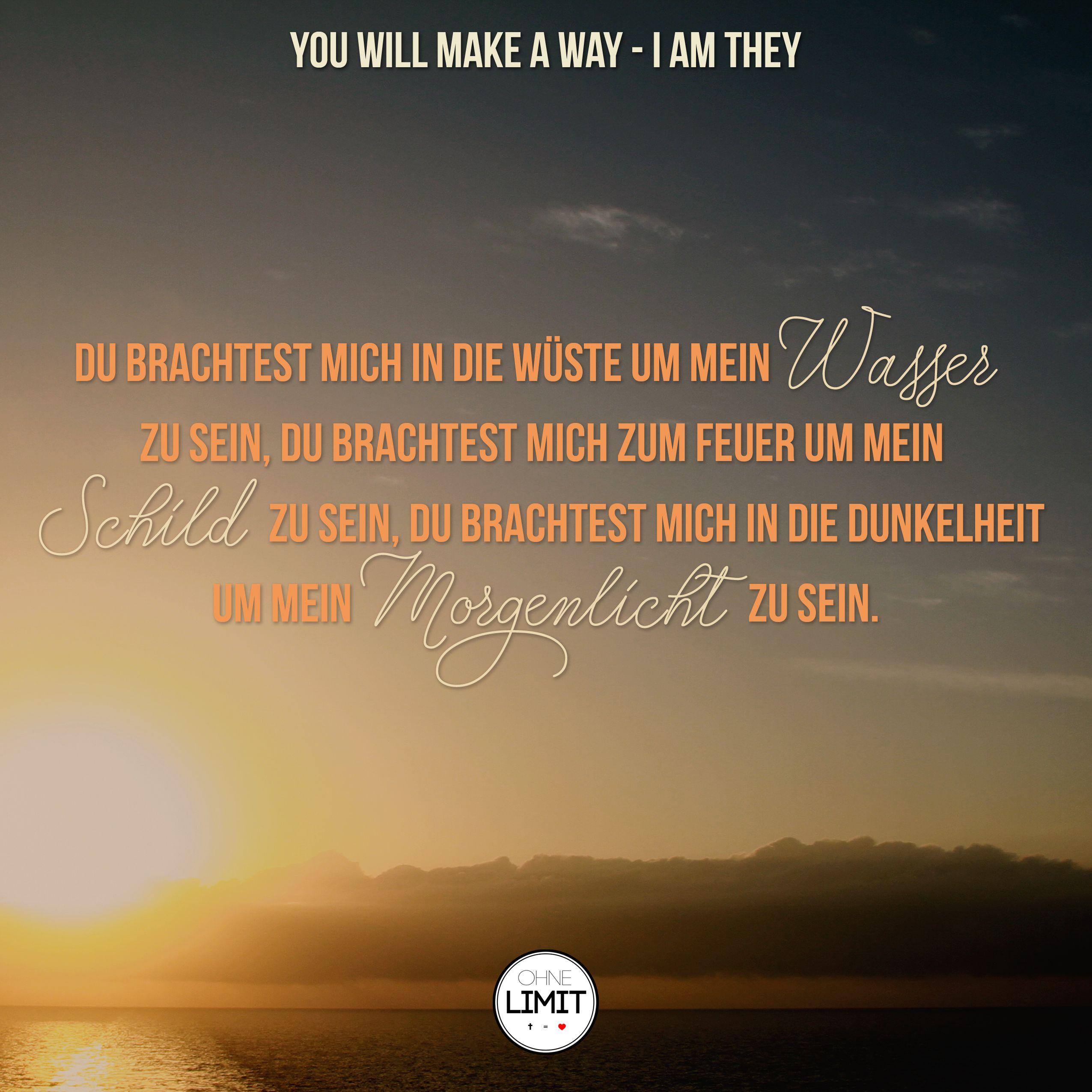 #impuls #bibel #kirche #bilddestages #lied #worship #graphicdesign