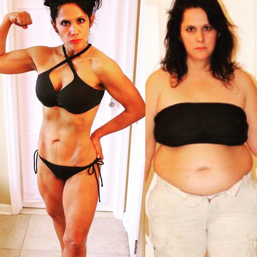 Похудеть женщине 36 лет