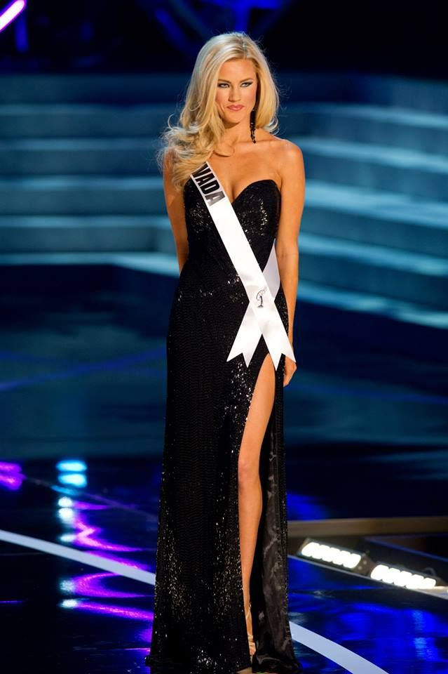 Top 15 Pageant Gowns of 2013 | Pageants, Gowns and Chelsea FC