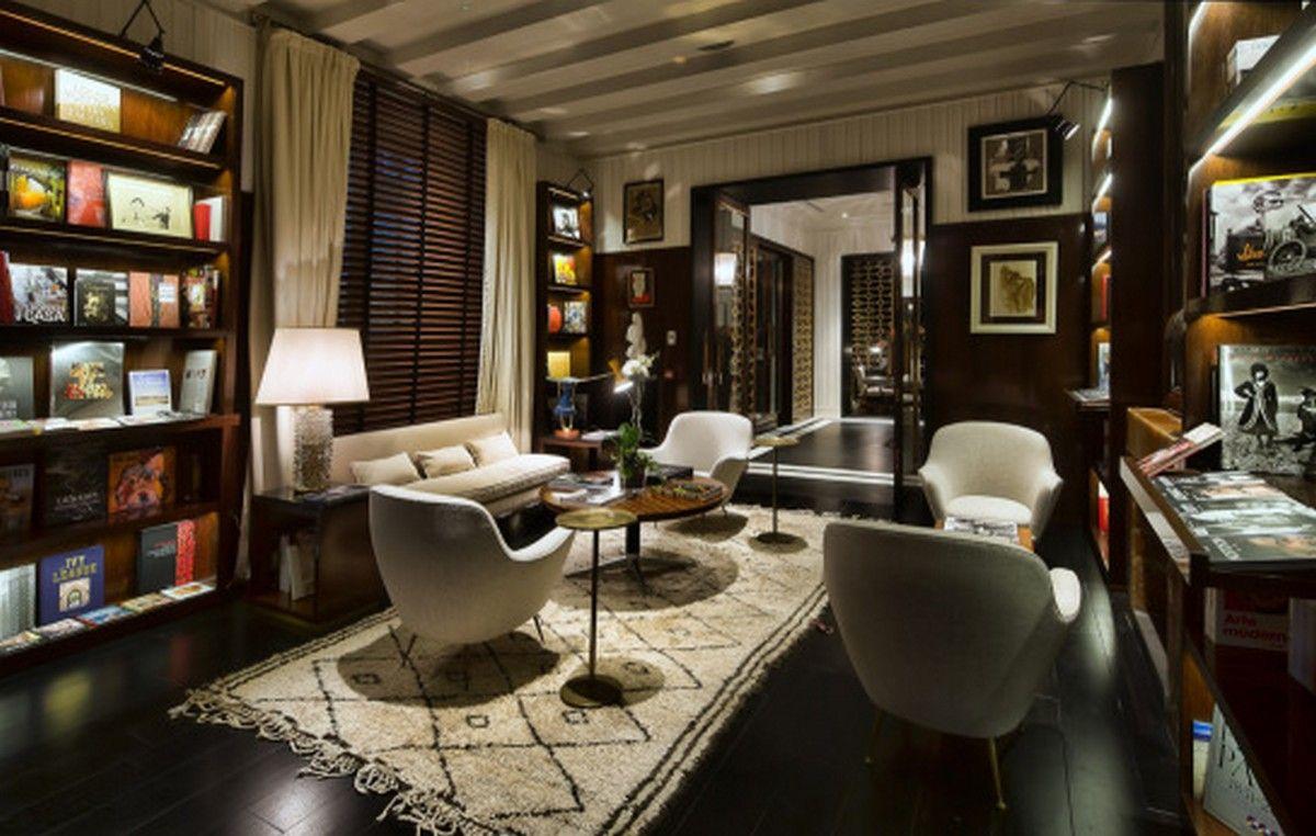 Illuminazione soggiorno yahoo due stanze in una come arredare un