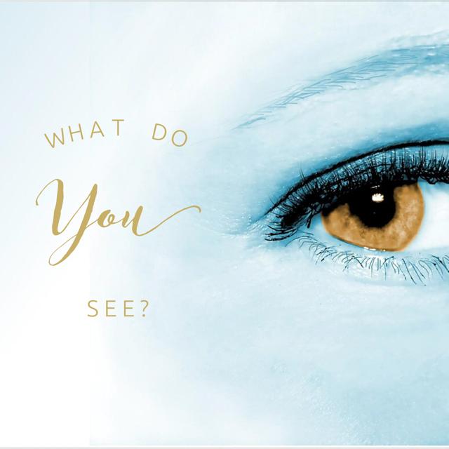 Hiding In Plain Sight — Walking In Grace, Inc. | Plain ...