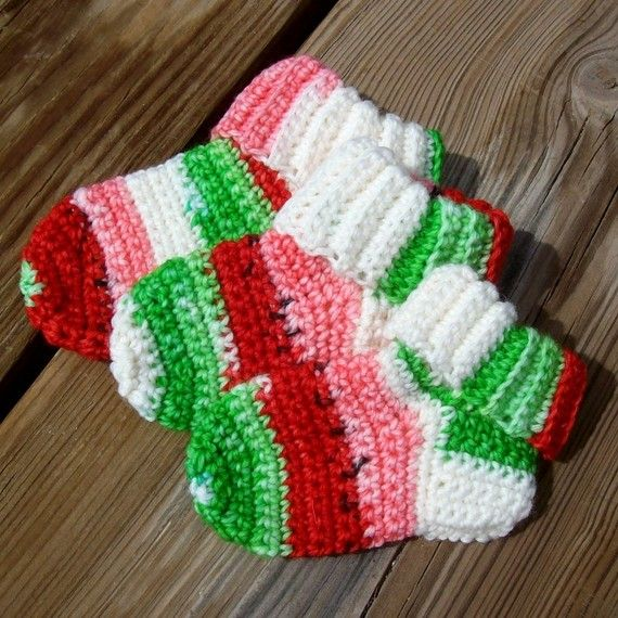 Easy Crochet Slippers For Beginners Free Patterns Scrapbook Shoppe