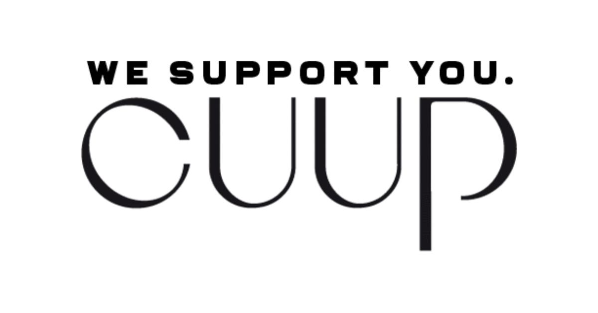 Cuup Healthcare Discount