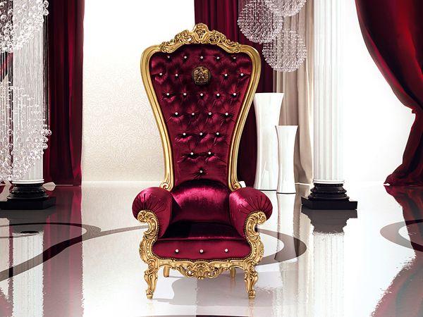 Luxury Furniture Images