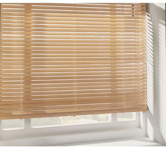 blind baywindow buy tag blinds blackoutcombiblinds and sale trendy