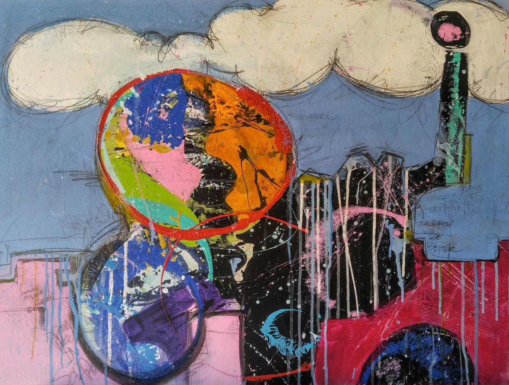 Pin By Aaron Klingensmith On Aaron K Art