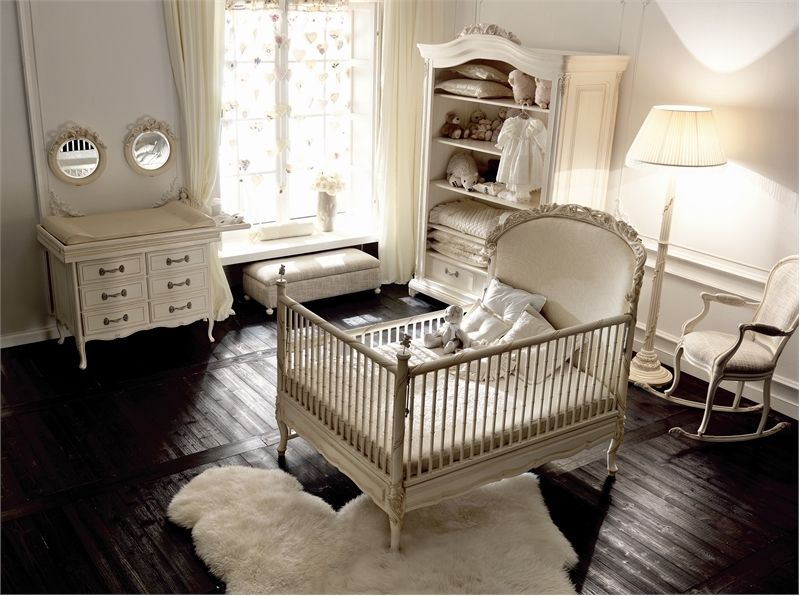 Beautiful Baby Nurseries 22 baby room designs and beautiful nursery decorating ideas