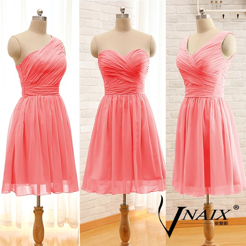 Dress Smile Quality Preservation Directly From China National Suppliers Welcome