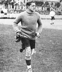 Gregorio Blasco