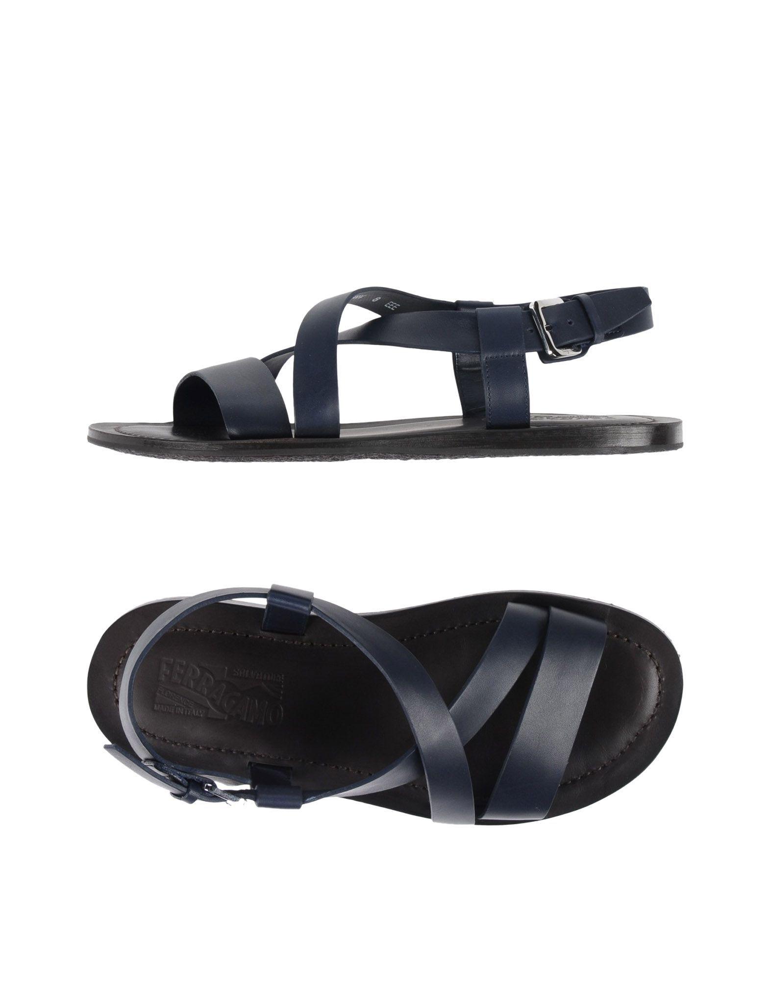 944d68d07424 SALVATORE FERRAGAMO .  salvatoreferragamo  shoes