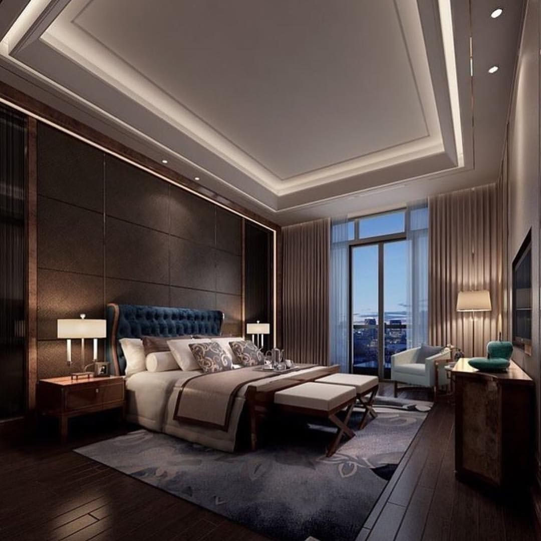 Master bedroom gypsum ceiling   Fresh Master Bedroom Ideas in   Master Bedroom Ideas