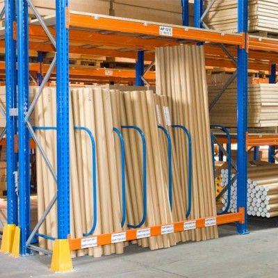 71 misc warehousing material ideas
