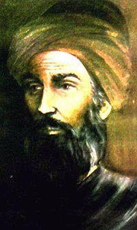 Abu Al Qasim Al Zahrawi The Great Surgeon Medico Historia Madrid