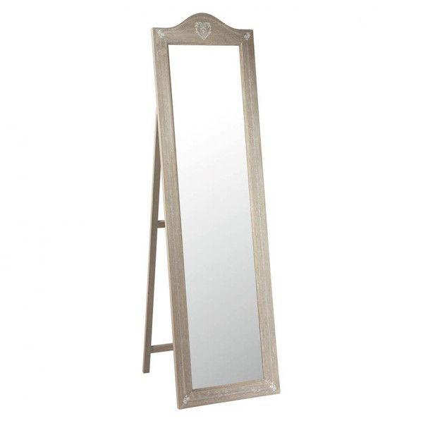 miroir psych camille deco psych miroir miroir et mobilier de salon. Black Bedroom Furniture Sets. Home Design Ideas
